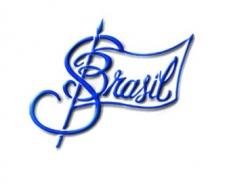 Sul Brasil Acessorios Plasticos
