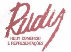 Rudy Representacoes