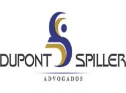Dupont Spiller