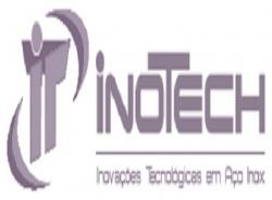 Inotech Indústria Metalúrgica Ltda