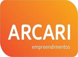 Arcari Empreendimentos Imobiliarios Ltda