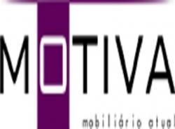 Motiva Móveis Ltda