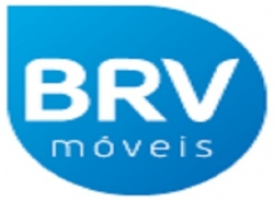 BRV Movies Ltda
