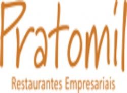 Carlão Pratomil Serv de Alimentação Ltda