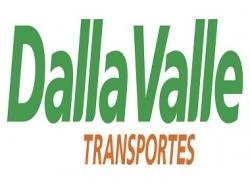 Dalla Valle Transportes