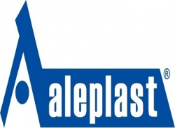 Aleplast Embalagens Plasticas Ltda