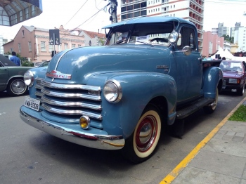 29/10/2017  2º  Encontro Anual Veteran Car dos Vinhedos