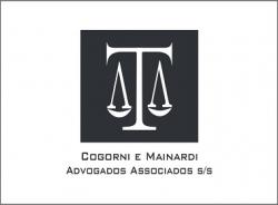 Cogorni & Mainardi Advogados