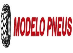 Modelo Pneus Ltda
