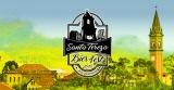 1º Santa Tereza Bier Fest