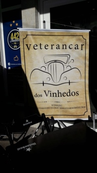 09/06/18 61º Encontro Mensal VCCV - C Barbosa