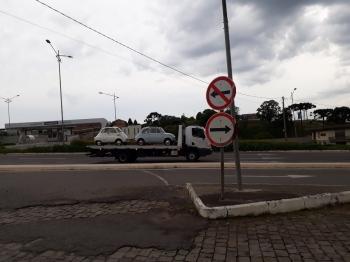 18/11/18 Sul Brasileiro POA - 2018