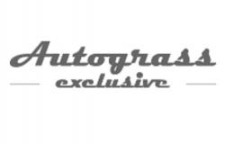 Autograss