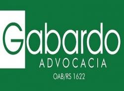 Gabardo Advogacia
