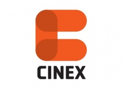 Cinex Industria do Mobiliario
