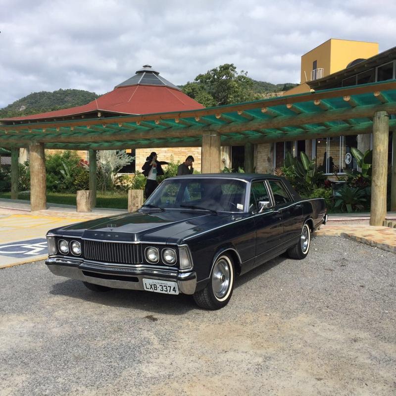 1980 Landau