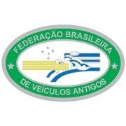 Federacao Brasileira Veiculos Antigos - FBVA
